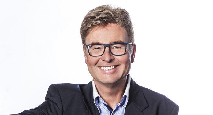 Björn Struss